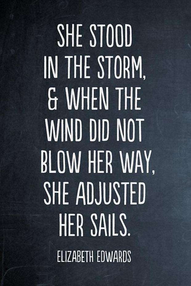 she-adjusted-her-sails-quote